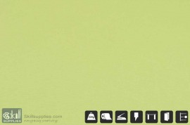 Cardstock LimeGreen images