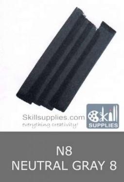 Copic Neutralgray 8,N8