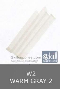 Copic Warmgray 2,W2
