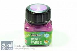 CraftAcrylic LILAC Matt
