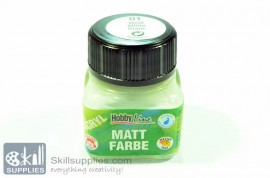 CraftAcrylic WHITE Matt images