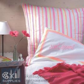 FabricPaint Rose LF