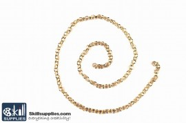 Jewellery Chain10 images
