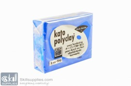 KatoClay Blue2oz images