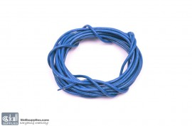 LeatherCord Blue images