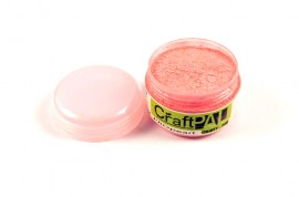 Pearl powder blush 6 gms images