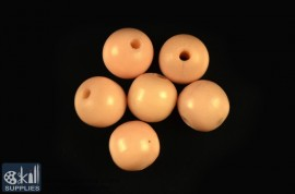 Resin Beads 8 images