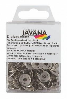 Silkpaint pins1