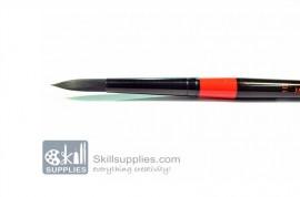 SilkPainting Brush2