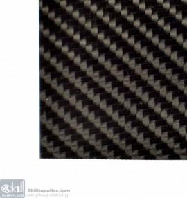 Vinyl Carbon Fibre
