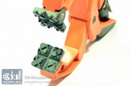 Adjustable Handclamp 2