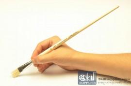 Artist Brush22
