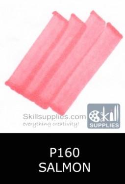 ChartpakAD Salmon,P160