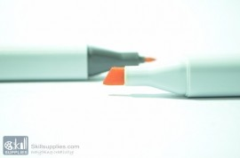 Copic Coolgray 10,C10 images
