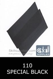 Copic WideMarker 110
