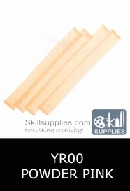 CopicCiao Marker PowderPink,YR00