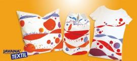 FabricPaint BrilliantGreen