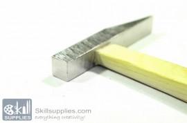 Jewellers hammer