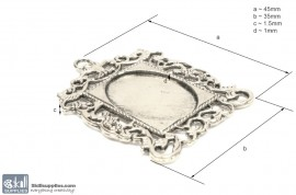 Pendant Tray27 images