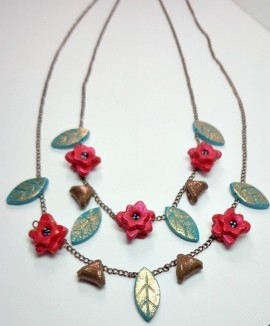PolymerClay Poppy Seed images