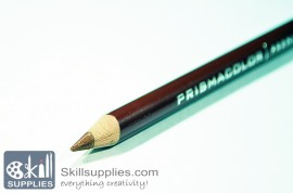 Prismacolor Premier SiennaBrown images