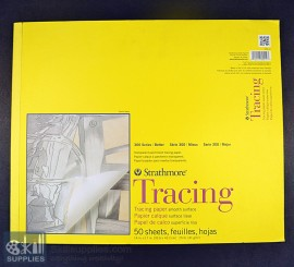 Tracing Pad A3 images