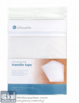 TransferTape ,7sheets images