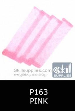 ChartpakAD Pink,P163