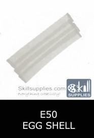CopicCiao Marker EggShell,E50