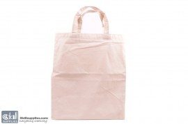 Cotton Bag Big images
