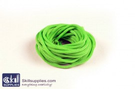 Craft cord green 5m images