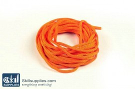 Craft cord orange 5m images