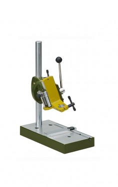 Drill Stand MB 200 images