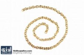 Jewellery Chain25