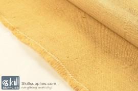 Jute Cloth Natural - 4 Sq ft
