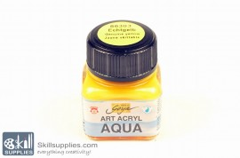 LiquidAcrylic Yellow images