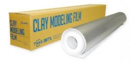 Modeling Film