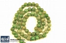 Russian Amazonite Beads