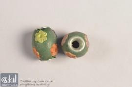 Srinagar beads 3