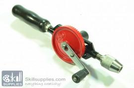 Carpenters Drill