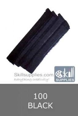 Copic Black,100