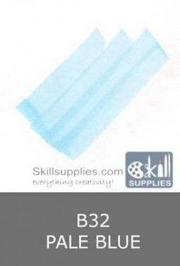 Copic Pale blue,B32 images