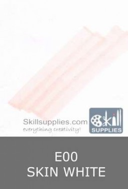 Copic Skin white,E00 images