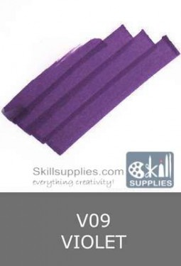 Copic violet,V09 images