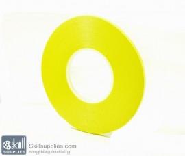 IC freetape 2mm Yellow