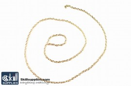 Jewellery Chain26 images