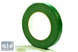 MaskingTape -Green