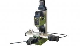 MICRO miller MF 70/CNC-ready