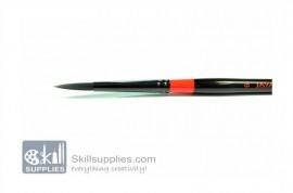 SilkPainting Brush4