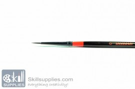 SilkPainting Brush7